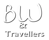 Bushwarriors and  Travellers Company Limited
